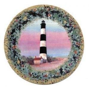 pbuckleymoss-ornament-limitededition-lighthouse