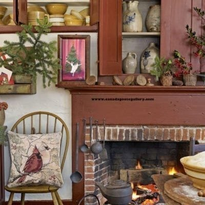 PBuckleyMoss-Waynesville-Ohio-CanadaGooseGallery-Art-Artist-LimitedEdition-Print-HomeDecor-Decorating