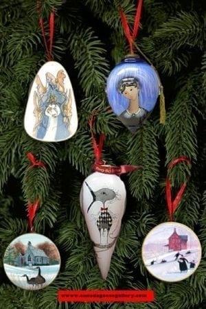pbuckleymoss-ornament-limitededition-home-decor-decorate
