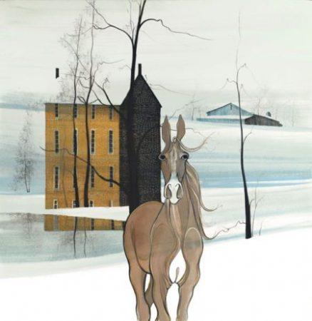 pbuckleymoss-limited-edition-print-horse