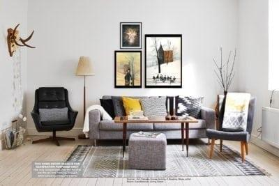 pbuckleymoss-prints-limitededition-decorator-decorating-home-decor