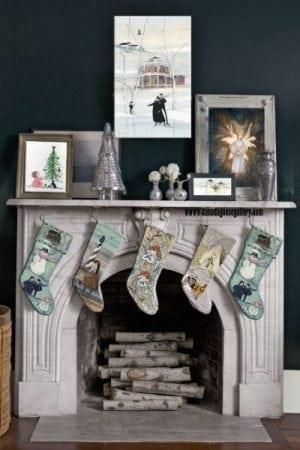 pbuckleymoss-etching-limitededition-decorating-ideas-christmas-stockings