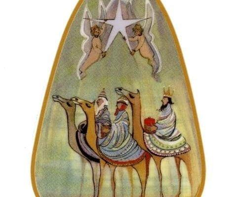 AStarToGuideThem-CanadaGooseGallery-Waynesville-Ohio-pbuckleymoss-ornament-limitededition-christmas