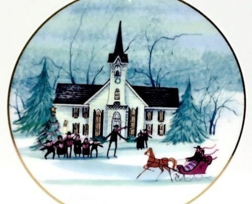 WinterFaith-CanadaGooseGallery-Waynesville-Ohio-pbuckleymoss-ornament-limitededition-faith-winter-church