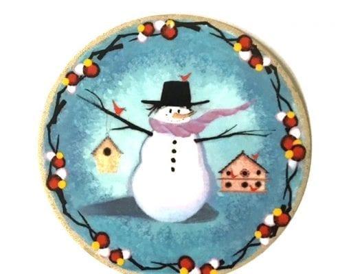 SnowManyFriends-ornament-PBuckleyMoss-winter