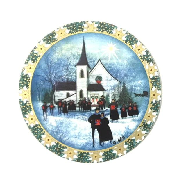 christmas-carol-ornament-p-buckley-moss