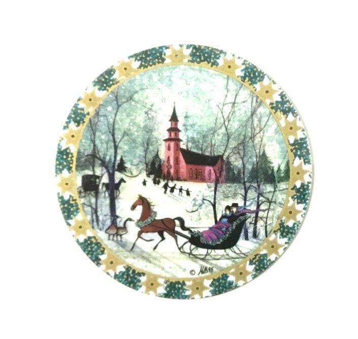 christmas-night-ornament-p-buckley-moss