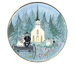summer-faith-Ornament-p-buckley-moss