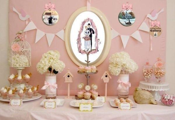 CanadaGooseGallery-Waynesville-Ohio-Wedding-weddingshower-tablesetting-pbuckleymoss