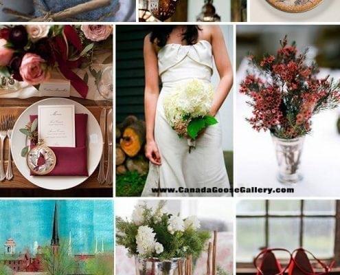 pbuckleymoss-ornament-prints-wedding-shower-limitededition-gifts-planner-Art-Artist-CanadaGooseGallery-WaynesvilleOhio