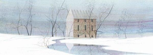 CanadaGooseGallery-Waynesville-Ohio-pbuckleymoss-limitededition-print-art