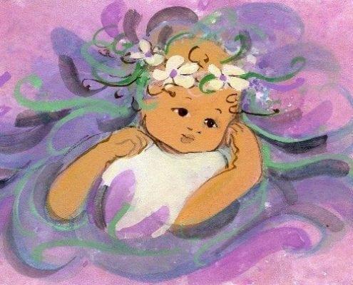 CanadaGooseGallery-Waynesville-Ohio-pbuckleymoss-limitededition-baby-nursery-print