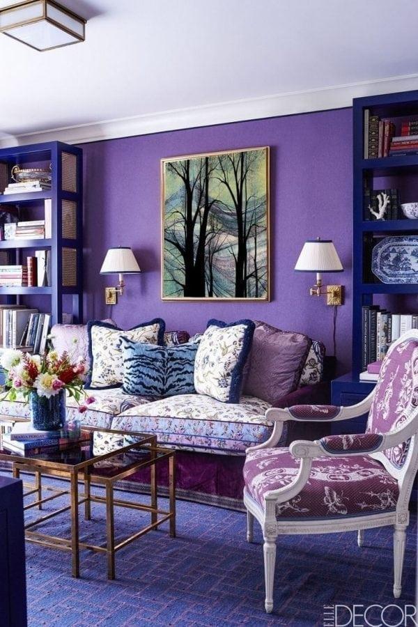CanadaGooseGallery-WaynesvilleOhio-pbuckleymoss-print-limitededition-canvas-giclee-purple-decorate-art