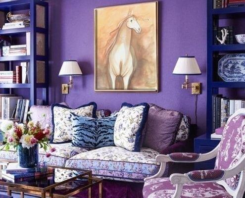 CanadaGooseGallery-WaynesvilleOhio-pbuckleymoss-print-limitededition-horse-decorate-rooms-home