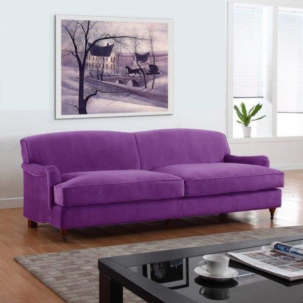 CanadaGooseGallery-WaynesvilleOhio-art-artist-pbuckleymoss-etching-limitededition-home-decor