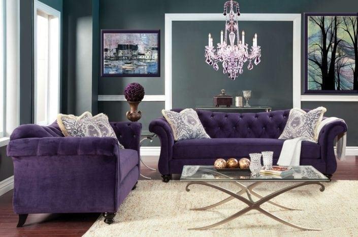 CanadaGooseGallery-WaynesvilleOhio-pbuckleymoss-print-limitededition-decorate-Home decor