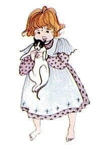 CanadaGooseGallery-WaynesvilleOhiopbuckleymoss-limitededition-print-cat-rare