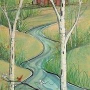 Spring-appalachia-pbuckleymoss-limitededition