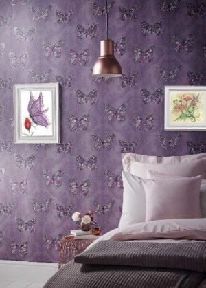 Art-PBudkleyMoss-limitededition-WinterPlum-Print-Giclee