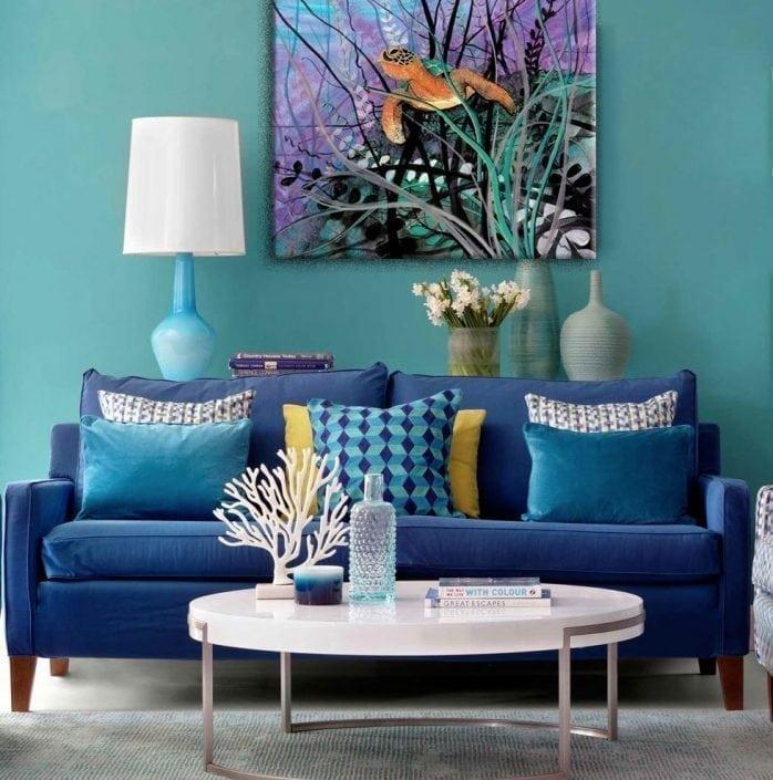 CanadaGooseGallery-Waynesville-Ohio-Coloroftheyear-pbuckleymoss-art-limitededition-print