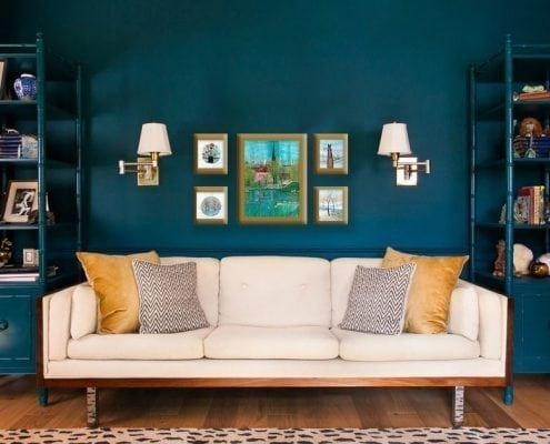Oceanside-color-art-decor-Pbuckleymoss