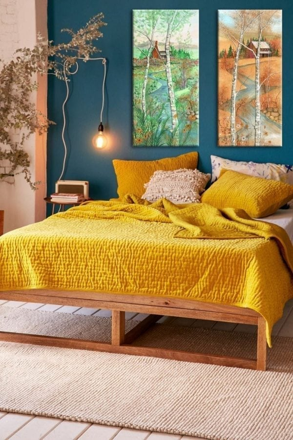CanadaGooseGallery-WaynesvilleOhio-Marigold-Artinspiration-limitededition-prints-pbuckleymoss