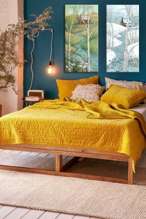 Marigold-Artinspiration-limitededition-prints-pbuckleymoss