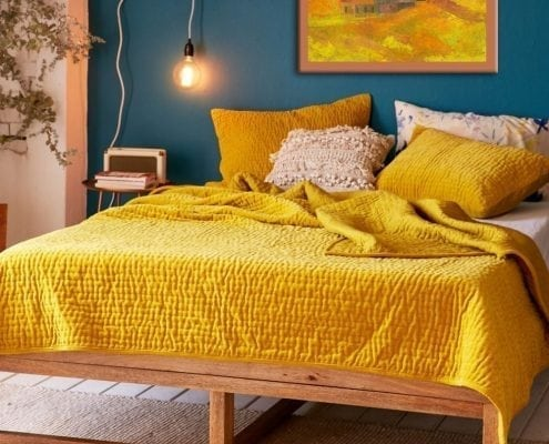 CanadaGooseGallery-Waynesville-Ohio-Marigold-Artinspiration-limitededition-prints-pbuckleymoss