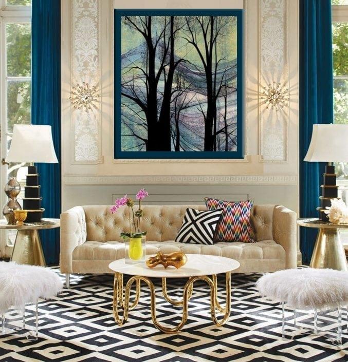 CanadaGooseGallery-Waynesville-Ohio-Coloroftheyear-pbuckleymoss-art-limitededition-print-giclee-canvas