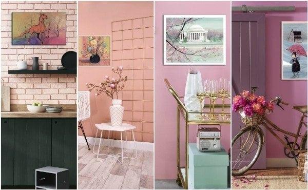 Millennialpink-pbuckleymoss-art-limitededition-print-giclee-Art-WashingtonDC-flowers-gardening-nature-love