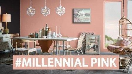 Millennialpink-pbuckleymoss-art-limitededition-print-giclee-Art-storyteller-tennessee