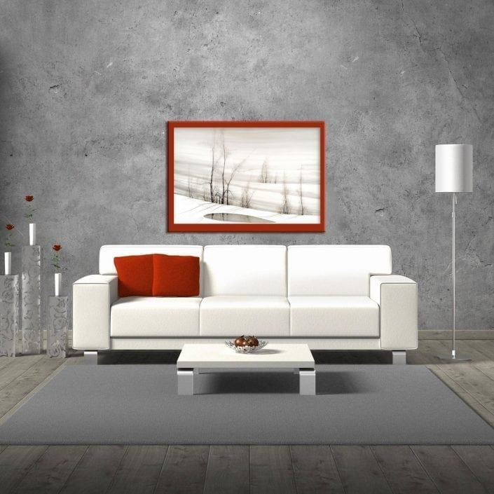 Salsa-Color-Art-limitededition-prints-interiordesign-pbuckleymoss-art-Landscape