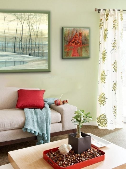 virginia-college-nature-interiordesign-pbuckleymoss-art-limitededition-prints
