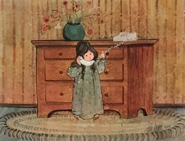 girl-pbuckleymoss-limited-edition-print-rare-signed-numbered