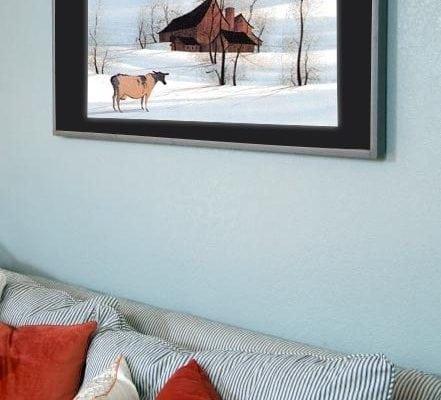 PBuckleyMoss-art-limitededition-horse-Kentuckyderby-prints