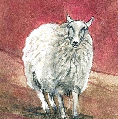 CanadaGooseGallery-Waynesville-Ohio-Lamb-nature-interiordesign-pbuckleymoss-art-limitededition-prints-giclee