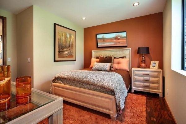 CanadaGooseGallery-Waynesville-Ohio-Salsa-Color-Art-limitededition-prints-interiordesign-pbuckleymoss-art
