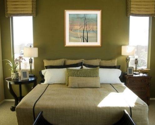bedroom-nature-nature-interiordesign-pbuckleymoss-art-limitededition-prints