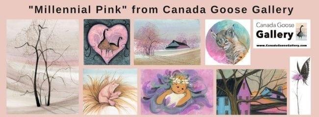 Millennialpink-pbuckleymoss-art-limitededition-print-giclee-Art-WashingtonDC-flowers-gardening-nature-love-art