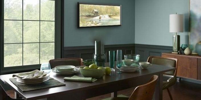 ining-fishing-nature-interiordesign-pbuckleymoss-art-limitededition-prints
