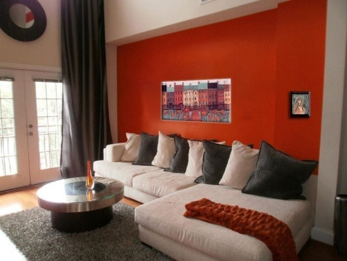 Salsa-Color-Art-limitededition-prints-interiordesign-pbuckleymoss-art