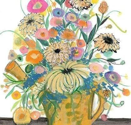 flower-nature-interiordesign-pbuckleymoss-art-limitededition-prints-giclee