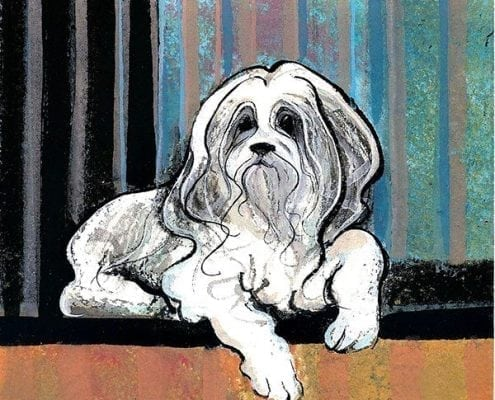 nature-intDogeriordesign-pbuckleymoss-art-limitededition-prints-giclee