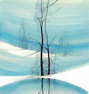 Landscape-nature-interiordesign-pbuckleymoss-art-limitededition-prints-giclee