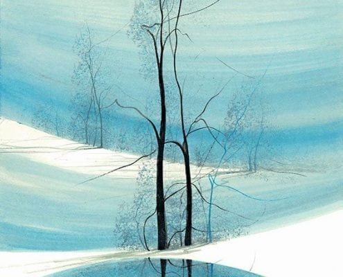 Landscape-nature-interiordesign-pbuckleymoss-art-limitededition-prints-giclee