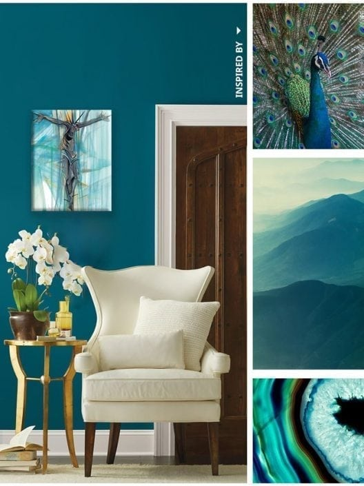 Art-Artist-PBuckleyMoss-HomeDecor-InteriorDesign-Blog