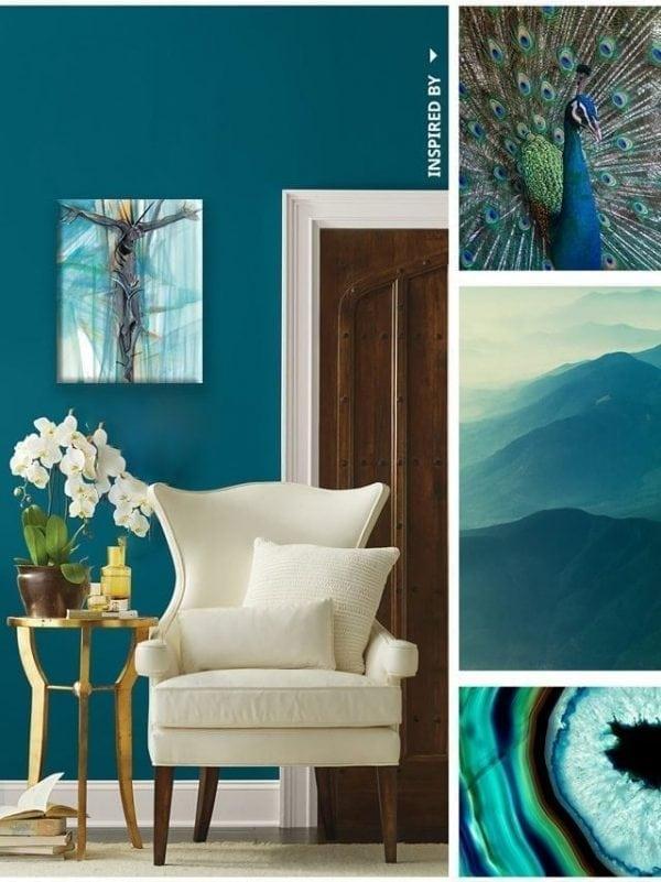 Art-Artist-PBuckleyMoss-HomeDecor-InteriorDesign-Blog