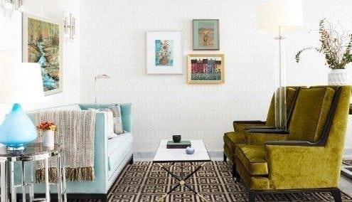 turquoise-homedecor-limitededition-prints-pbuckleymoss-interiordesign