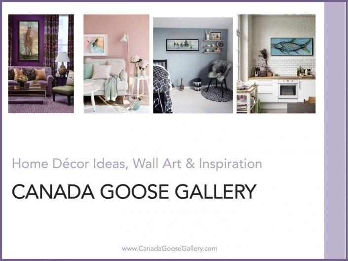 Design-interiordesign-inspiration-art-pbuckleymoss-help