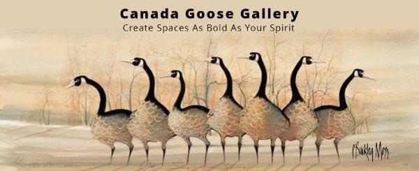 Geese-Art-limited-edition-prints-pbuckleymoss-